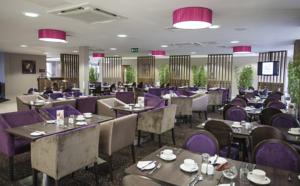Boldon Quality Hotel Spa