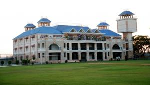 Celebrity Resorts - Shamirpet