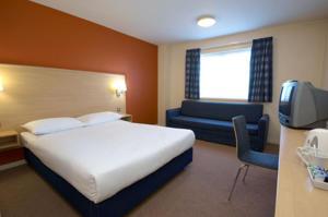 Holiday Inn Room Service Menu Manchester Airport