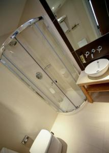 Best Western The Boltons Hotel London