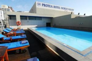 Protea Hotel By Marriott Cape Town North Wharf In Cape Town South Africa Best Rates