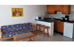 Apartamentos calma in playa del ingles spain best rates guaranteed lets book hotel - Apartamentos calma playa del ingles ...