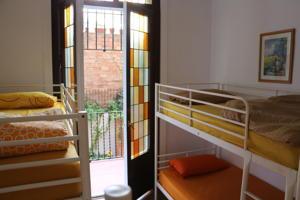 Casa barcelo hostel barcelona in barcelona spain best - Casa barcelo hostel ...