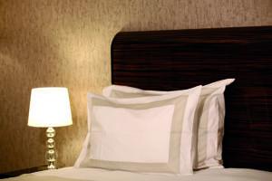 Hotel Paris Concorde In Tunis Tunisia Best Rates