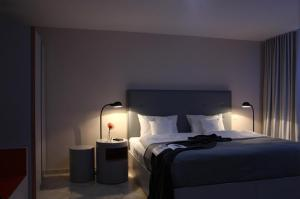 the grey design hotel in dortmund germany best rates guaranteed lets book hotel. Black Bedroom Furniture Sets. Home Design Ideas
