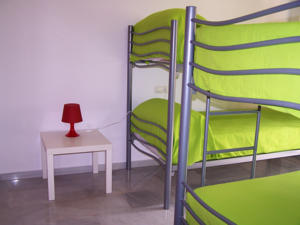 Granada Old Town Hostel in Granada, Spain - Lets Book Hotel
