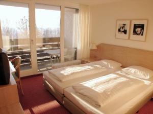 Allg u stern hotel in sonthofen germany laagste for Allgau sonthofen hotel