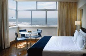 Belaire Suites Hotel In Durban South Africa Lets Book Hotel