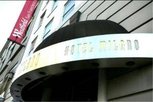 Hotel Milano photo