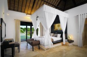 Ocean Blue Hotel Bali In Nusa Dua Indonesia Lets Book Hotel