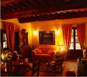 Villa Argentieri in Pisa, Italy - Lets Book Hotel