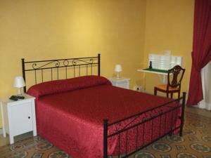 La breccia a porta pia in rome italy best rates - Hotel porta pia roma ...