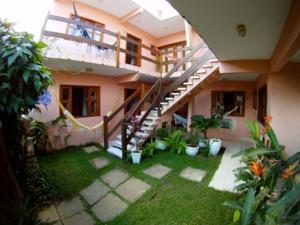 Terra Do Nunca Flats In Itacare Brazil Lets Book Hotel