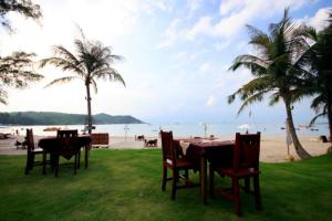 Muang Samui Villas & Suites photo