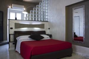Albrizio Apartments - Rome City Centre