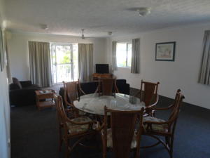 Regent Court Holiday Apartments photo