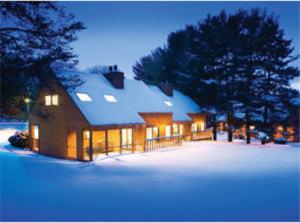 bluegreen vacations christmas mountain village an ascend resort photos - Christmas Mountain Resort