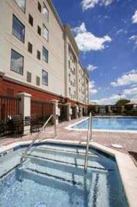 Hampton Inn South Plainfield Piscataway En South Plainfield Usa Mejores Precios Garantizados
