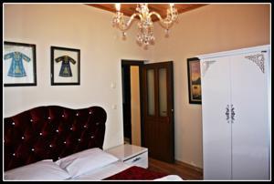 Appart Hotel Istanbul Sultanahmet