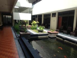 Hotel Gajah Mada In Lumajang Indonesia Lets Book Hotel
