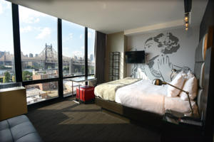 Z Nyc Hotel In Queens Usa Lets Book Hotel