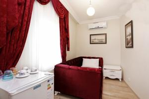 Appart Hotel Istanbul Sultanahmet
