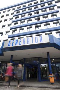 generator berlin prenzlauer berg in berlijn germany laagste prijsgarantie lets book hotel. Black Bedroom Furniture Sets. Home Design Ideas