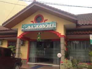 Hotel Al Jayri En Medan Indonesia Mejores Precios Garantizados