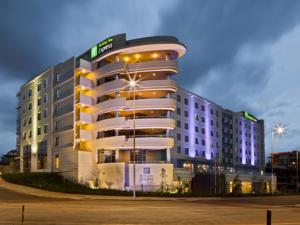 Hotels Near Gateway Mall Durban