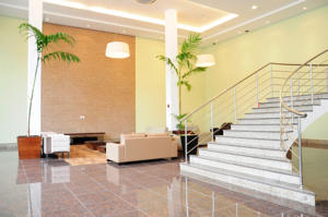 intercity manaus in manaus, brazil best rates guaranteed