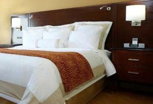 Room Rates Chateau Champlain Montreal