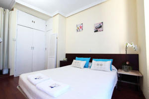 Arjori Rooms Hostal photo