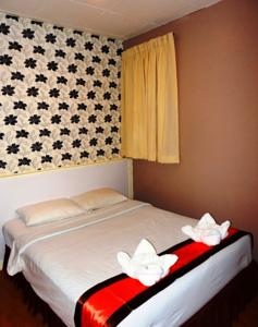 Best Corner Hotel Pattaya photo