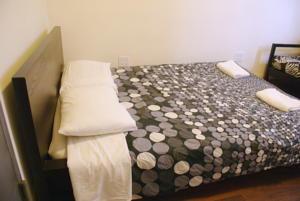 Chelsea Highline Hostel In New York Usa Lets Book Hotel