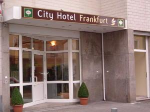 Hotel Zeil Frankfurt Bewertung