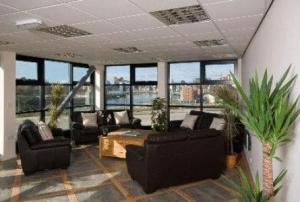 City Apartments Newcastle Quayside   Photos