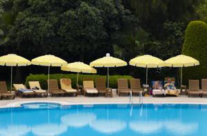Febeach Hotel Booking Com