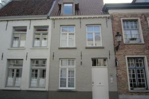 Holiday Home La Casa In Bruges Belgium Best Rates