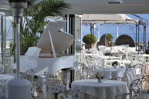 Hotel Italia Palace Lignano Preise