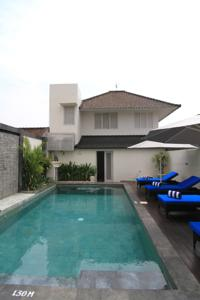 villa tukit seminyak in seminyak indonesia lets book hotel rh letsbookhotel com