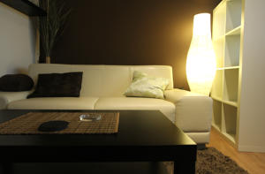 Ambiente Serviced Apartments photo