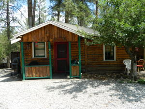 nm ruidoso lodging all cabin cabins home vacation net forest rentals ruidosomap