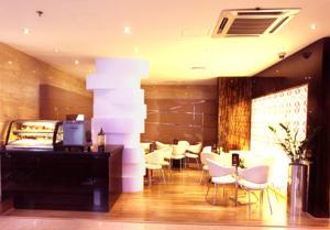 Dorus Hotel In Dubai United Arab Emirates Lets Book Hotel