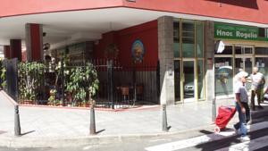 Lopez Cosy Rooms Valencia