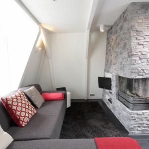 Jordaan apartments willem in amsterdam netherlands best for Design apartment jordaan
