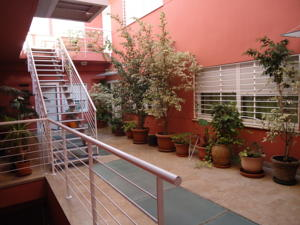 Apartamentos sunrise in valencia spain best rates guaranteed lets book hotel - Apartamentos valencia booking ...