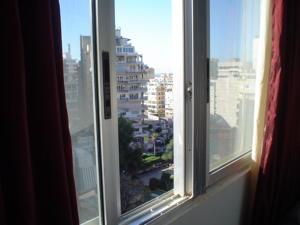 Verdun Furnished Apartment   Photos