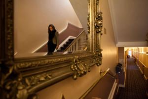 The Charles Stewart Guesthouse In Dublin Ireland Lets