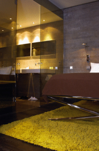 Hotel Sezz Paris In Paris France Lets Book Hotel