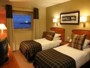 Isle Of Mull Hotel and Spa photo
